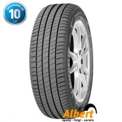 Opona Michelin PRIMACY 3 205/55R16 91V - michelin_primacy_3[2].jpg